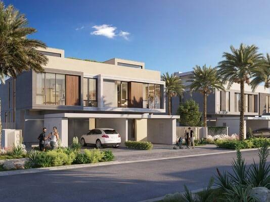 Exquisite # Big Plot # 3 Bed+Terrace access