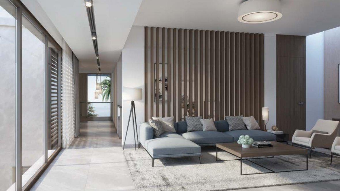 5 bd Garden Suite|| DLD Waiver || Tilal Al Ghaf