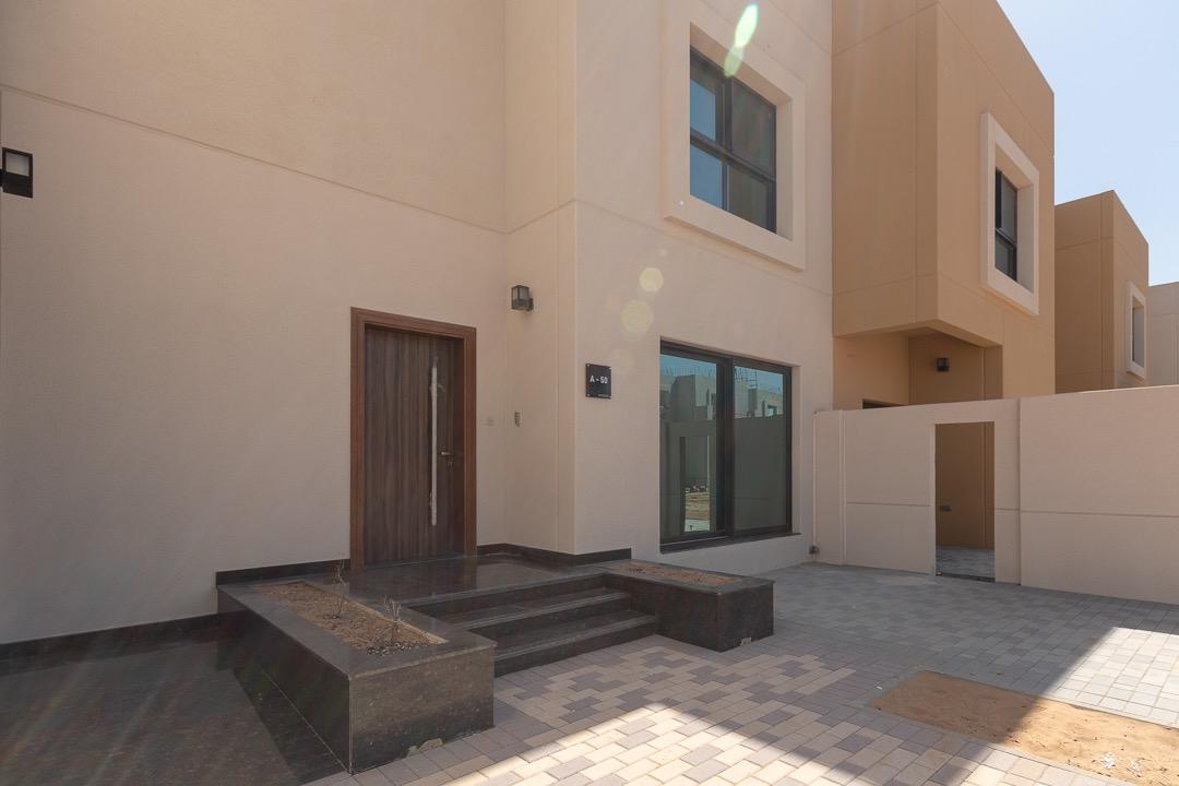 Amazing Farm Villa | 5 Beds Dream Home | Sharjah |