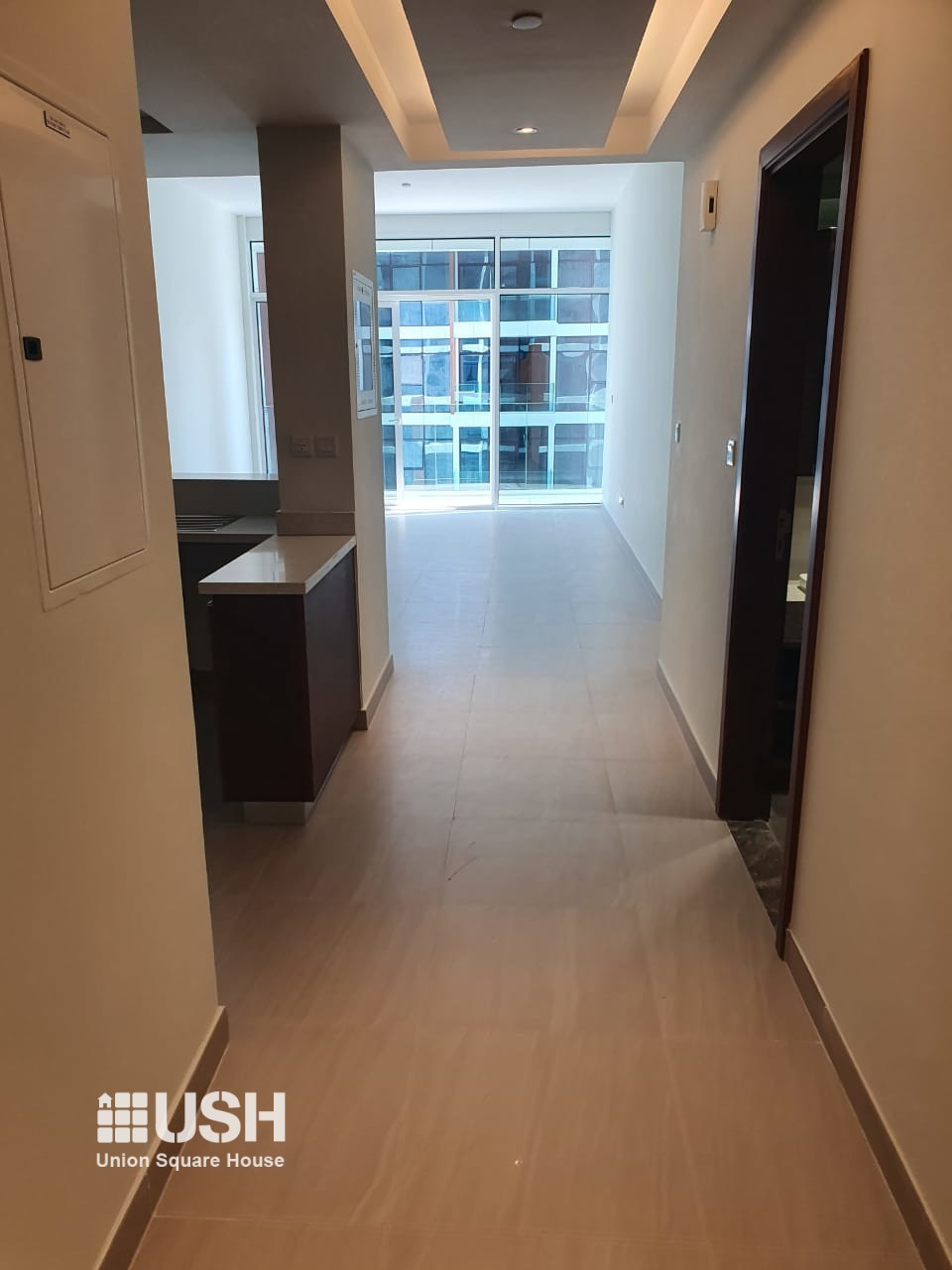 SPACIOUS 2 BDR READY FOR VIEWING AND LEASING