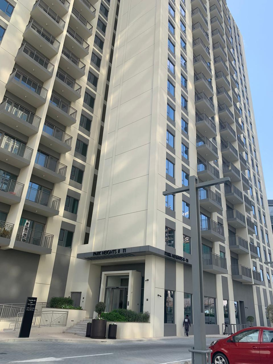 Resale deal | Great investment | Brand new