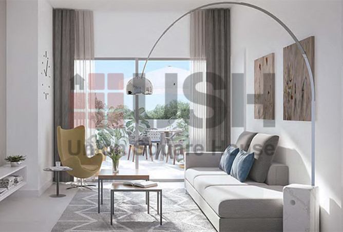 First Freehold 2BR Apt Al Jafiliya Huge Apartment