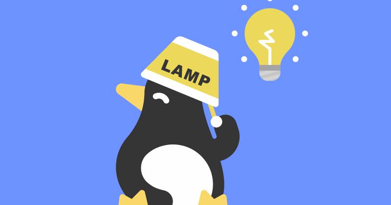 Cara Install LAMP di Ubuntu