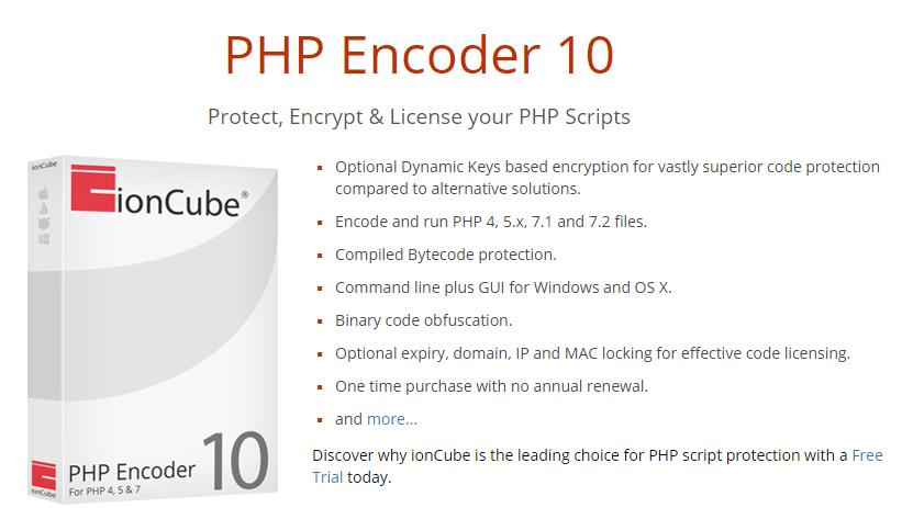 Cara Install Ioncube Loader di Linux Centos