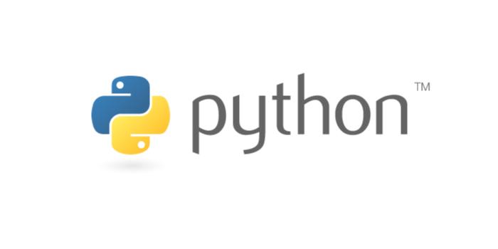 Cara Install Python 2.7 di Linux CentOS