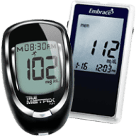 product-diabetic-testing