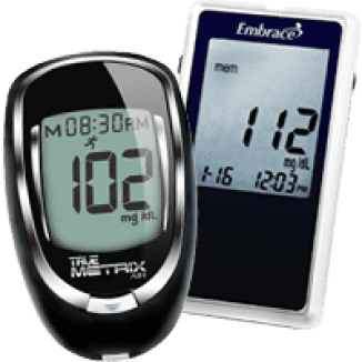 product-fullsize-diabetic-testing