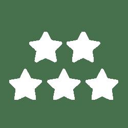 SatisfactionScores_1_200px