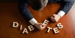10 ways to fight diabetes