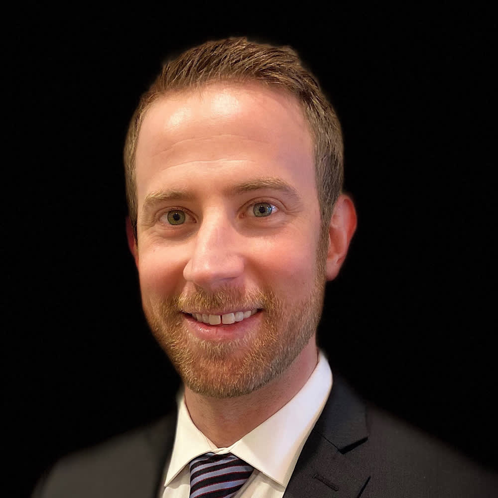 Josh Newmark