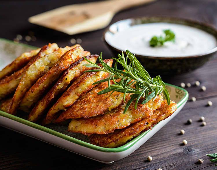 turkey-croquettes-recipe