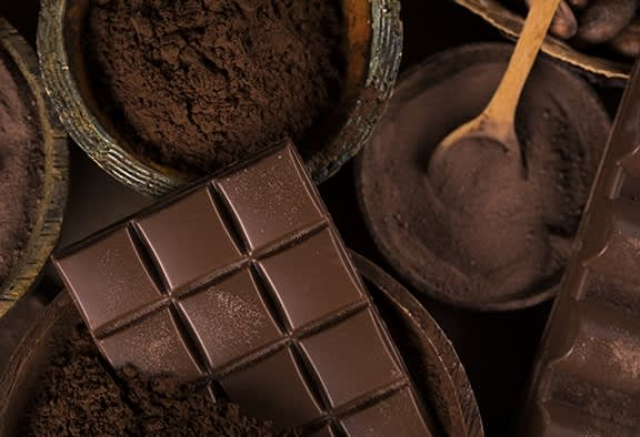 Chocolate-Diabetes-Desserts-Sugar-Free