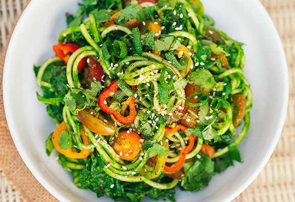 Veggie-Noodles-Stir-Fry
