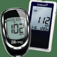 product-diabetic-testing