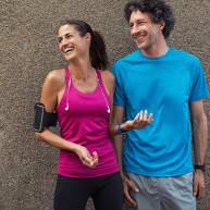 planning-diabetes-friendly-exercise