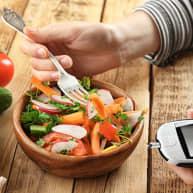 best-diabetes-diet