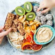 diabetes-friendly-fruit-desserts-the-dessert-diaries