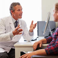 adult-receiving-type-1-diabetes-diagnosis