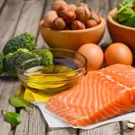 foods-to-help-control-blood-sugar