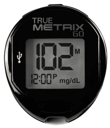 TrueMetrix-Go