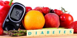 Low-Sugar Fruits for Diabetic Diets