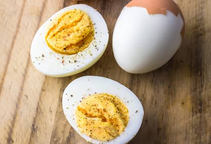 protein-rich-boiled-eggs-to-control-blood-sugar