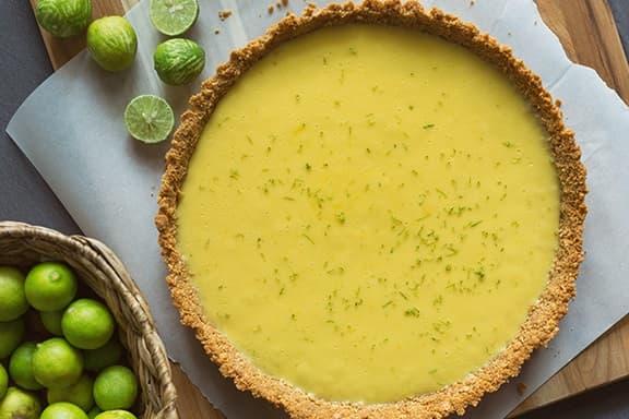 Sugar-Free-Key-Lime-Pie