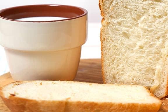 Airy-keto-white-bread-recipe