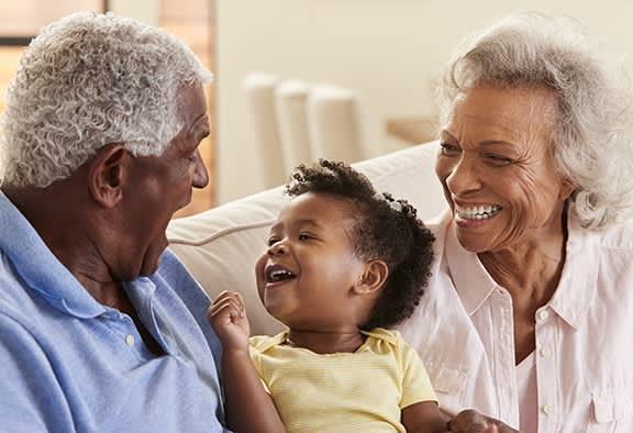 Elderly-Couple-Catheter-Questions