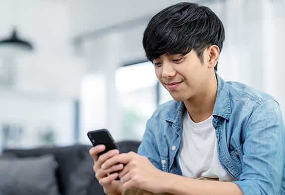 T1D1-diabetes-app-developed-by-a-teenager