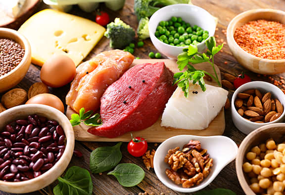 high-protein-diet-for-diabetes
