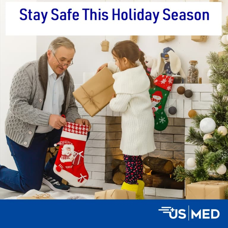 Holiday-2020-Safety-Precautions