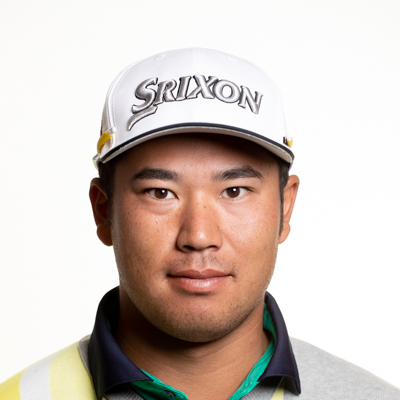 Hideki Matsuyama Official 2020 U S Open Player Profile