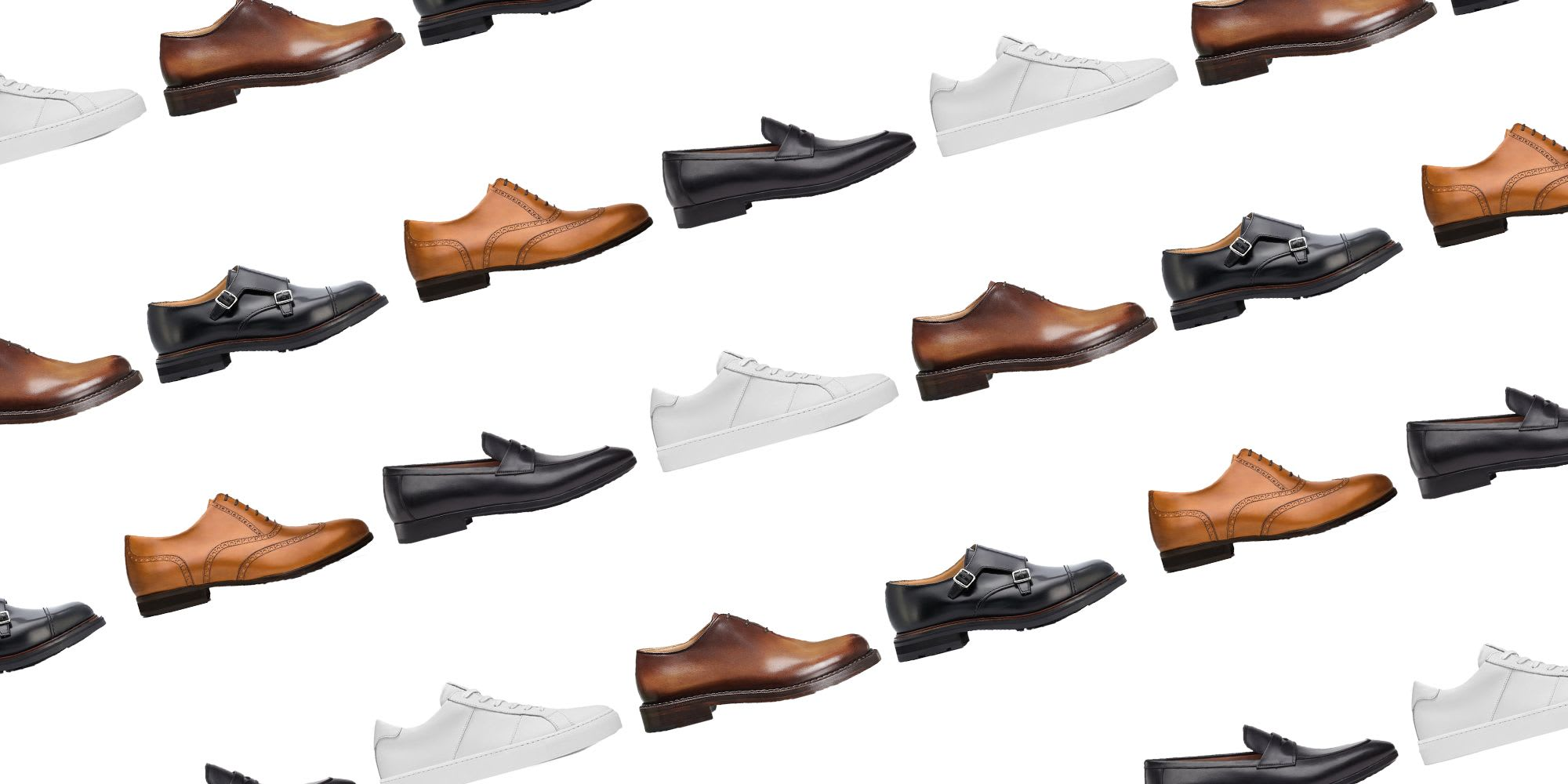 Where to Get Cheap Designer Shoes Online