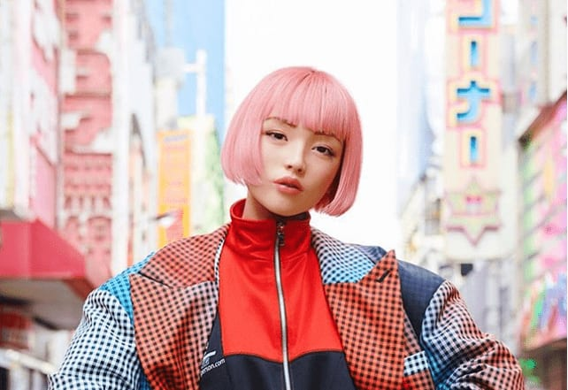 Japanese Influencers You Should Be Following