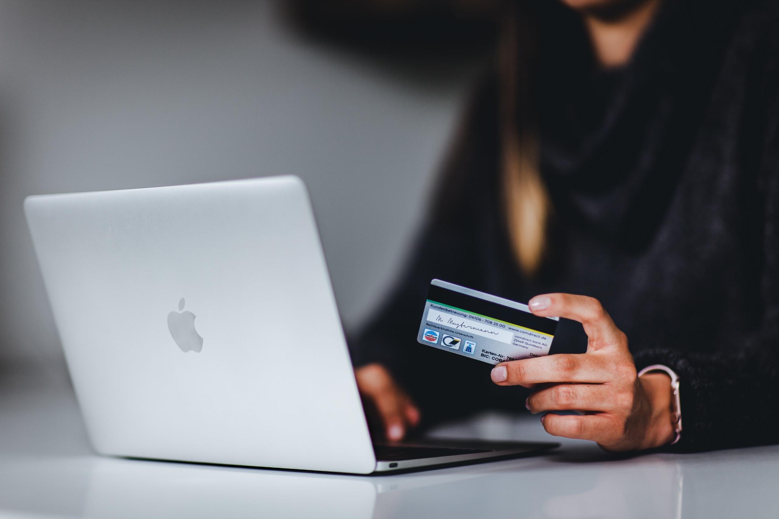 How to Shop eBay Like A Pro