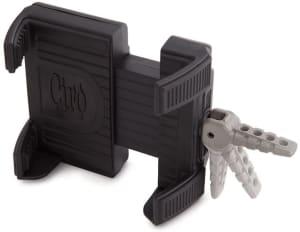 Ciro Smart Phone/GPS Perch Mount Holder