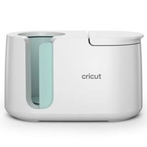 Cricut Mug Press™