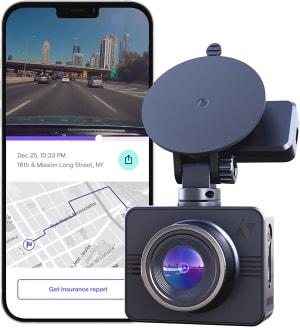 Nexar Beam GPS