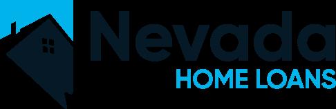 Nevada Home Loans Logo