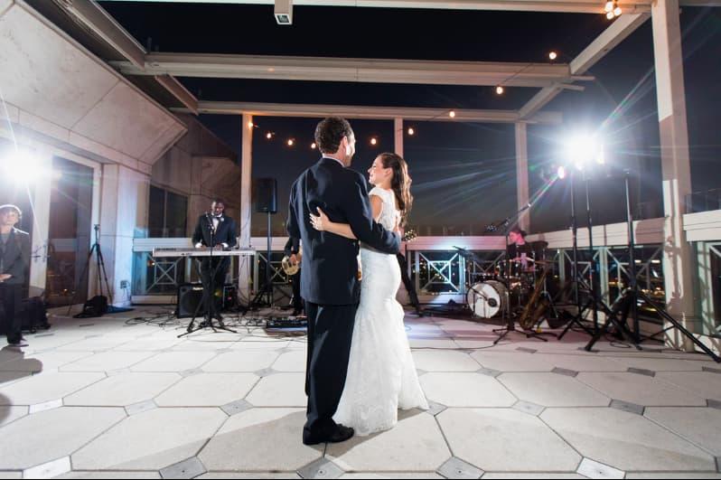 Atlanta Wedding Reception Venues: The Top 10