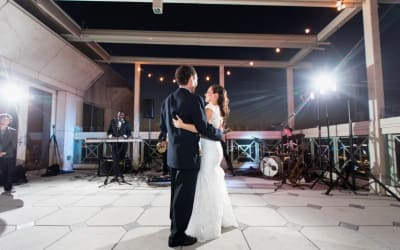 Atlanta Wedding Reception Venues: The Top 10