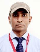 Mr. Prem Prakash Mishra
