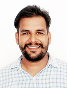 Mr. Sunil Kumar .