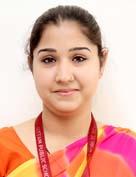 Ms. Anu Soni .