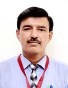 Mr. Rajeev .