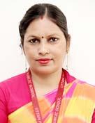 Mrs. Bhagwanti .