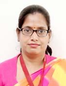 Mrs.Bina Vijayvergir .