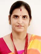 Mrs. Suman Sharma .
