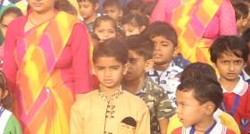 Independence Day Celebration 2017